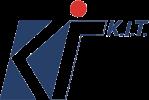 logo_kit_gross.png