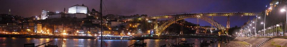 porto-1982471_948