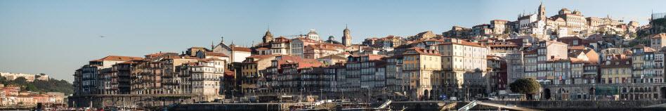 portugal-3929011_948